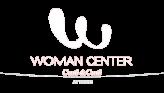 Womancenter – Δρ. Ιωάννης Ζερβομανωλάκης
